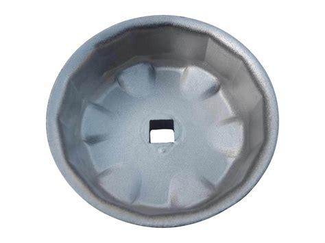 genuine toyota filter wrench filter socket tool wrench for landcruiser vdj 1vdftv