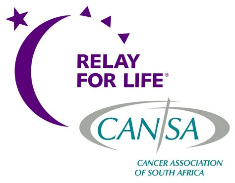 relay for colors uncategorized relayforlifeathlone s