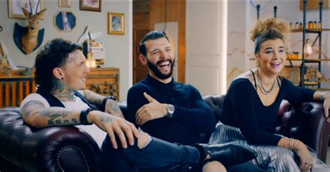 tattoo fixers in hull e4 s tattoo fixers are looking for people in leeds