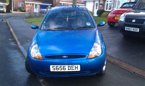 1999 mustang fuel 1999 ford mustang fuel capacity upcomingcarshq