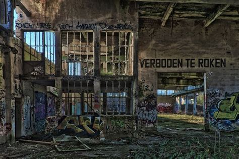 Rooklucht Uit Huis by Rookgeur Uit Bank Verwijderen