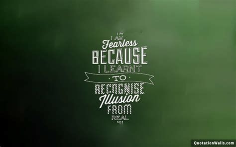 wallpaper quotes attitude wallpapers 183