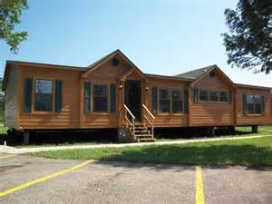 manufactured homes interior designs trend home design manufactured home interior design masterpiece