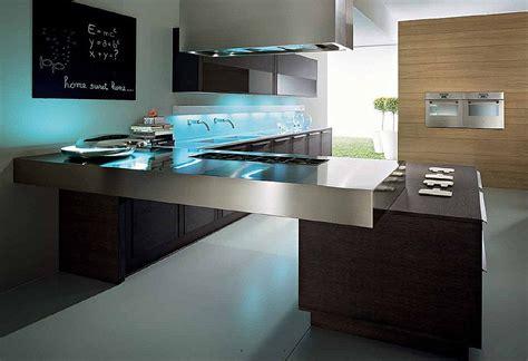 ultra modern kitchen ultra modern kitchen styles homesfeed