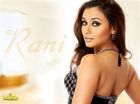 bollywood actors actresses photos latest bollywood actress actors wallpapers photo
