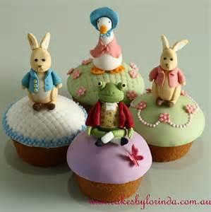 chloe s inspiration a peter rabbit baby shower