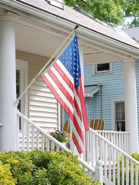 flag pole holder for house 1000 ideas about flag pole holder on pinterest pole holders flag poles and flag holder