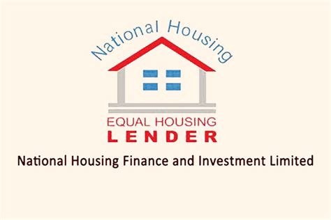 national housing loan national housing finance recommends 19pc div