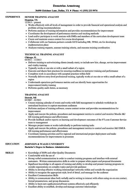 28+ [delighted us navy corpsman resume photos entry level]