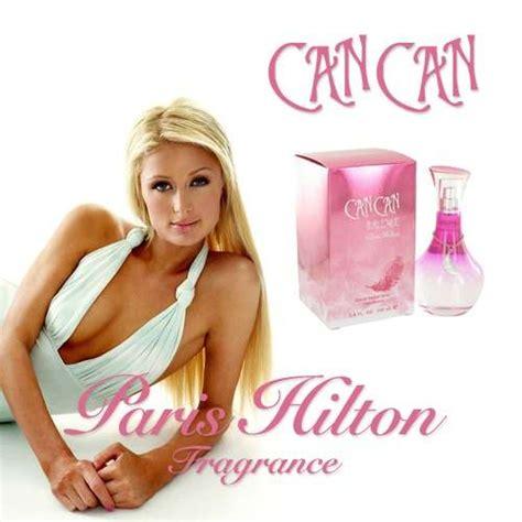 Os Can Can Burlesque 100ml perfume can can burlesque 100ml envio gratis bs 9 010 00 en mercado libre