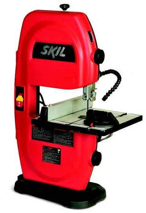 bench band saw reviews band saw reviews band and woodworking on pinterest