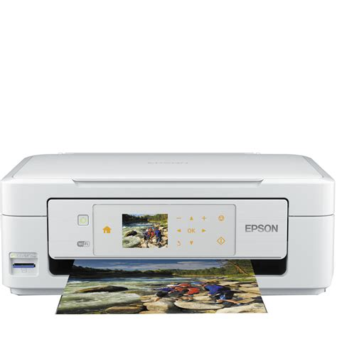 epson expression home xp 415 a4 colour multifunction