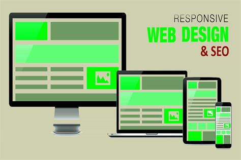 the benefits of responsive web design searchermagnet seo benefits of responsive web design
