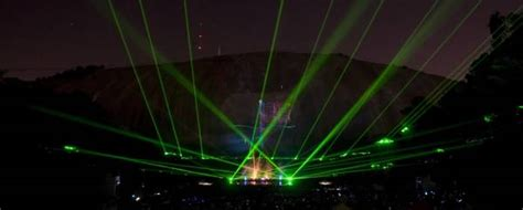 stone mountain laser light show atlanta at night mercurymarauder net forums