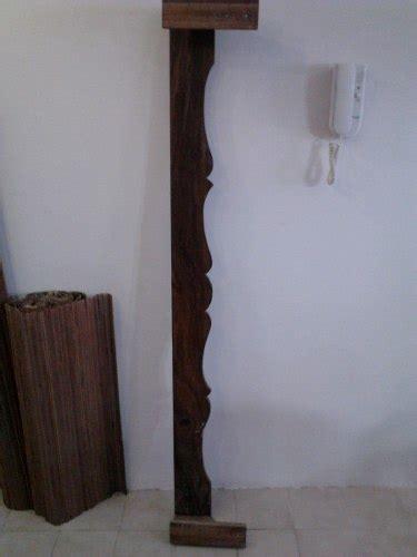 cenefas de madera como hacer cenefas de madera para cortinas aprende el proceso