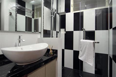 toilet interior design green sofa 2017 sofas leeds second