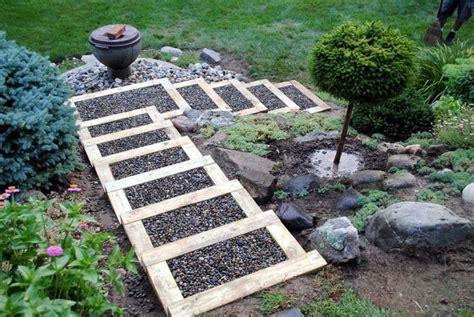 rock garden steps steps rock garden ideas