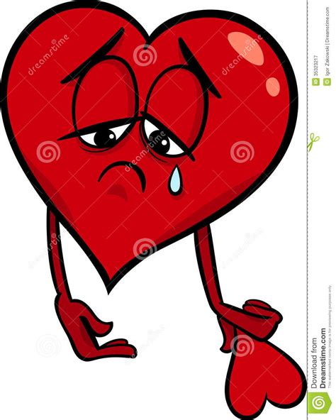 imagenes de amor roto triste im 225 genes de corazones tristes imagenes de amor gratis