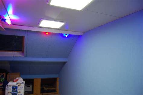 Beleuchtung Dachboden by Friedrichsheim H0 R 252 Ckfahrt Nach Dem Dachboden
