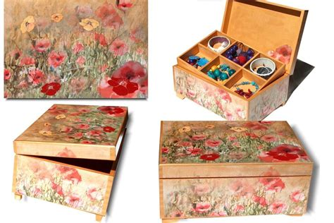 Decoupage Artists - decoupage by applejustine on deviantart