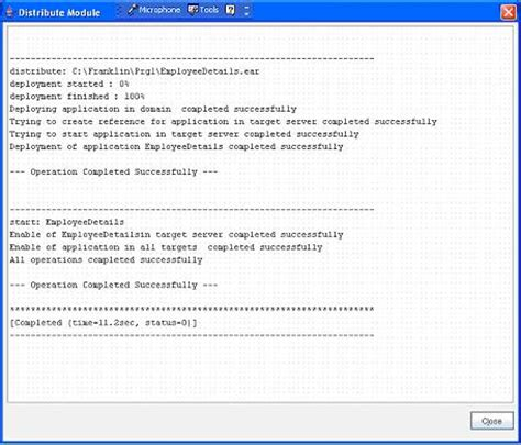 exclude pattern web xml servlet filter pattern 171 design patterns