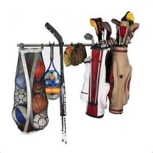 Agyo Ss Gunmetal Gloss Brown Padding Helmet Only monkey bars 06003 large sports storage rack