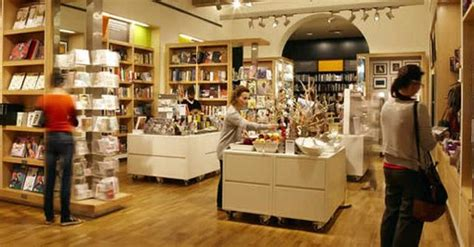 Home And Interior Gifts by Gallery Shop Facilities Plan Your Visit Visit Us