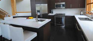 white quartz countertops ideas image of how to