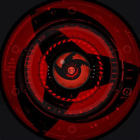 Live Sharingan Wallpaper   WallpaperSafari