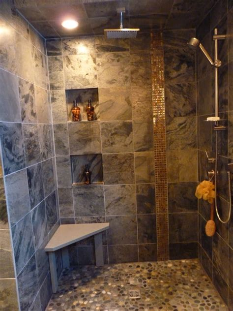 bathroom tile designs in sri lanka 28 lastest bathroom tiles designs in sri lanka eyagci com