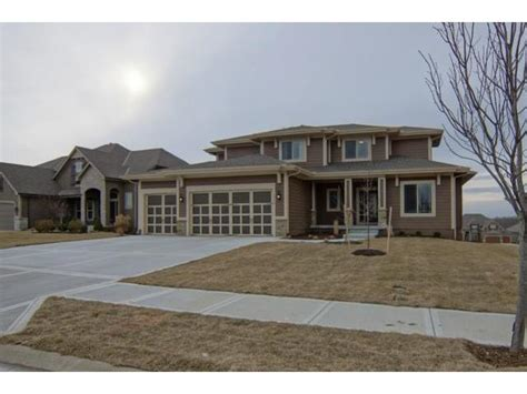 lees summit mo homes for sale real estate homes