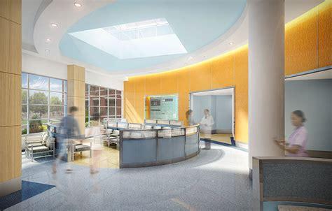 yale new hospital emergency room yale new hospital michael architecture design