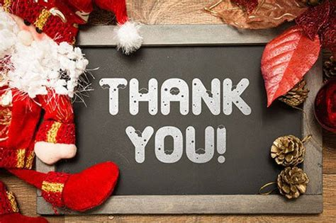wishes   festive season