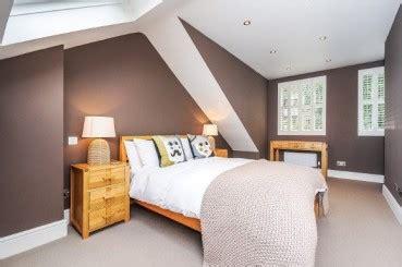 loft bed alternative loft bedroom furniture home design