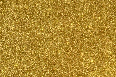 glitter wallpaper tyne and wear golden glitter background scream pinterest glitter