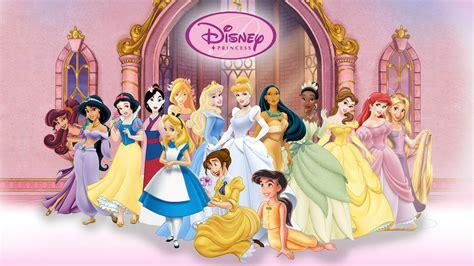 disney princess disney princess wallpapers best wallpapers