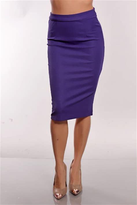 best purple skirt photos 2017 blue maize best purple pencil skirt photos 2017 blue maize
