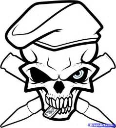 top 44 ideas about skulls to draw on pinterest dia de