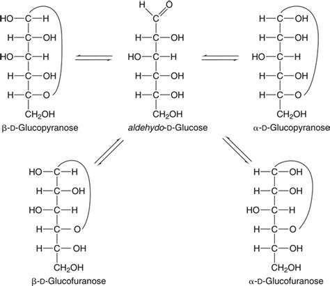 carbohydrates nomenclature structure nomenclature and properties of carbohydrates
