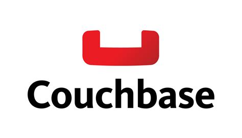 Aws Marketplace Couchbase