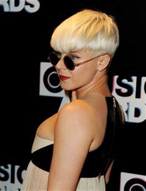 zef haircuts 1000 images about zef style on pinterest die antwoord