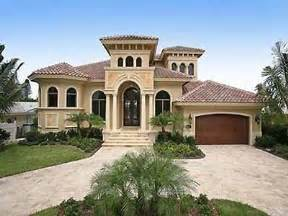 pics photos florida style home plans florida home design harden custom homes