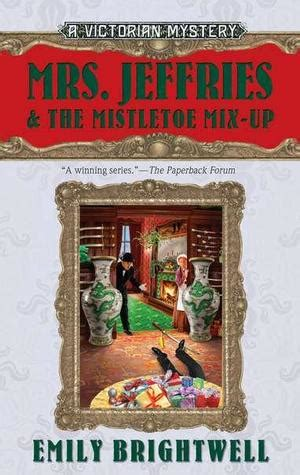 best the mistletoe cattleman s club books mrs jeffries and the mistletoe mix up mrs jeffries