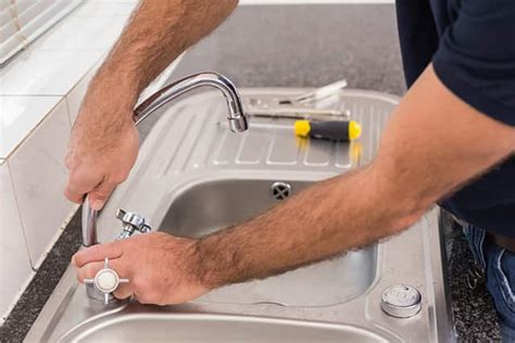fixing a leaky tap the easy way ifixit tap repairs and replacement fix leaking tap 50 off