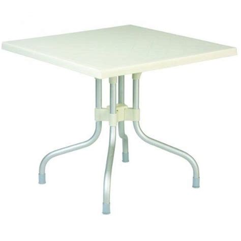 how to clean metal table how to clean aluminum how to clean aluminum table legs