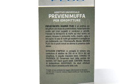 prodotti antimuffa per pareti interne prodotto antimuffa per pareti interne antimuffa