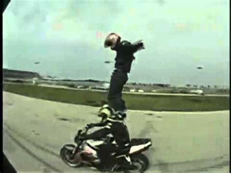 best motorcycle stunts best motorcycle stunts