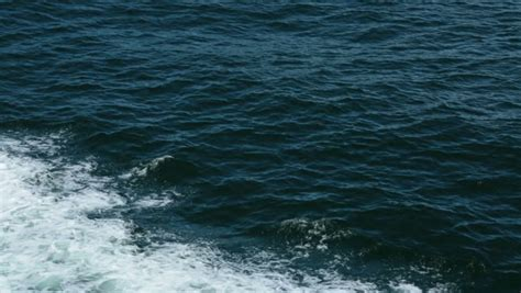 problems with blue wave boats problems we can help stock footage video 4992914