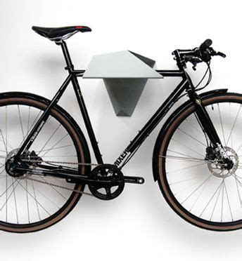 Quarterre Bike Rack by 22 Best Images About Bike Racks On Bristol Green Roofs And Bicycles For Sale