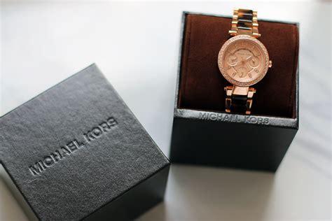 Michael Kors Uhren Rosegold 501 by Michael Kors Uhren Rosegold Michael Kors Mk8319 Mens